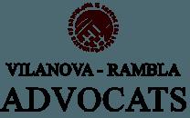 Vilanova-Rambla Advocats