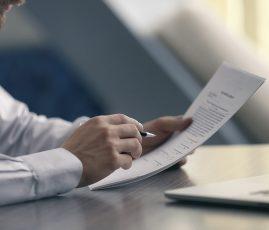 VACUNA LEGAL contra la INSOLVENCIA de PARTICULARES y PYMES